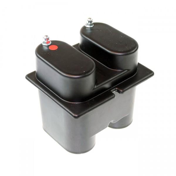 Akku für Bosch Leuchte HK100(G) - 4,8V / 7Ah / NICD - 7781207015 / 7781297008 / 7781297009