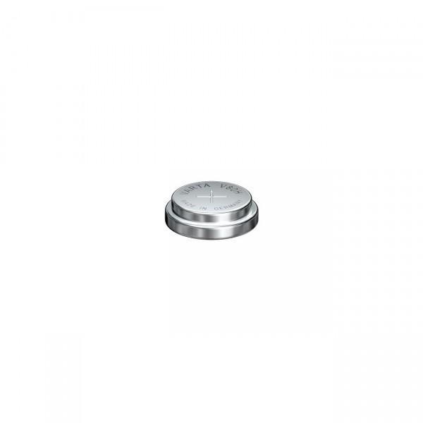 Varta Knopfzelle V80H - 1,2V / 80mAh - 1,2 Volt NIMH Knopf Zelle / Batterie