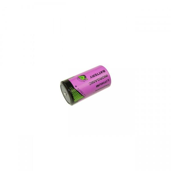 Tadiran SL 2780/S - Lithium Mono D Batterie - 3,6V / 19000mAh - Hochkapazitäts Batterien