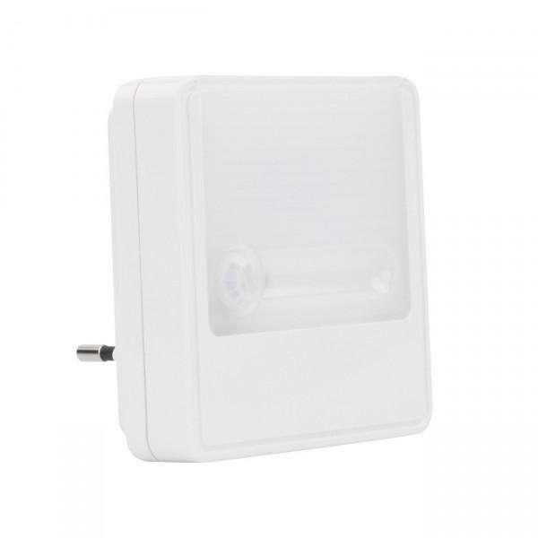 Ansmann LED-Orientierungslicht Motion Dämmerungssensor,Bewegungsmeld