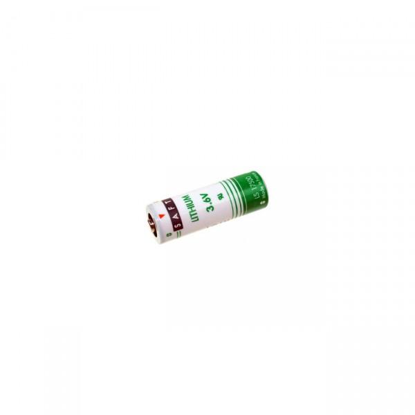 Saft Lithium LS17500 Batterie - 3,6V / 3600mAh - LS 17500 A Industrie Zelle