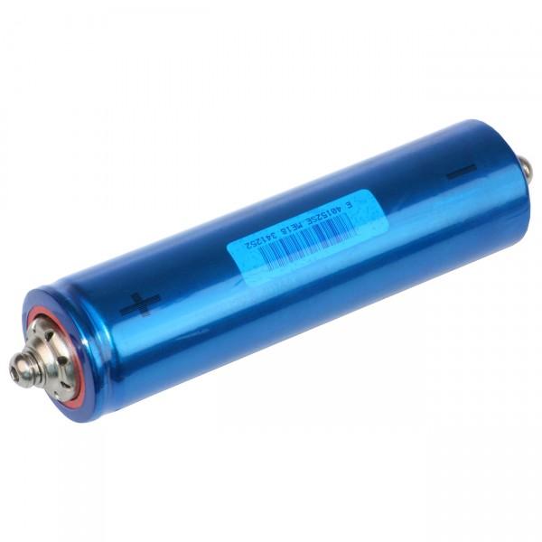 HEADWAY - 40152SE - 3,2V / 15Ah / LiFePo4 - Zelle mit M6 Schraubanschluss für E-Bikes