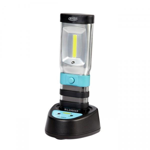 Ring REIL2900HP Ultra Bright Heavy Duty LED-Inspektionslampe