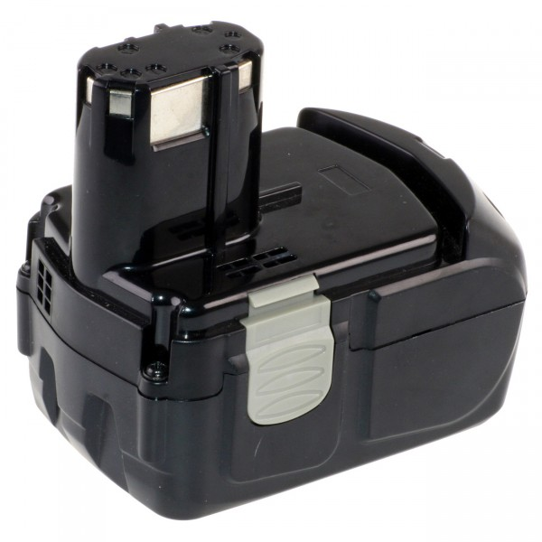 XCell Werkzeug - Akku für Hitachi Li-Ion bauähnl. EBM1830 / EMB1830 - 18V / 3000mAh