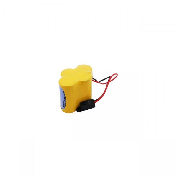 CNC Speicherbatterie - CNC BR-2/3AGCT4A