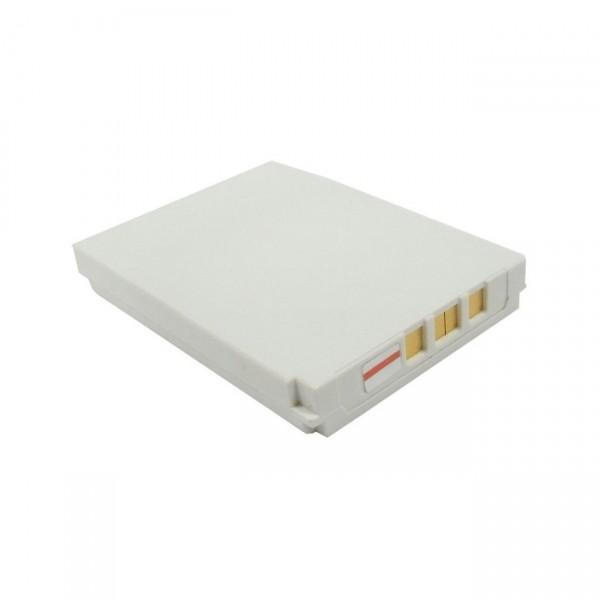 Handy Akku für Nokia - 3,7V / 950mAh Li-Ion Nokia 3310 / 3330 / 5510 / 3410 / 3510 B6540 BLC-2
