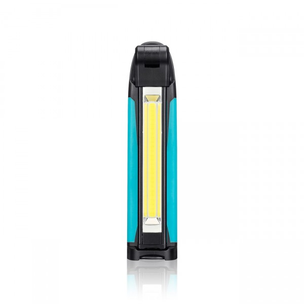 Ring REIL3900HP MAGflex Pivot LED - Inspektionslampe / Arbeitlampe / Worklight / Taschenlampe