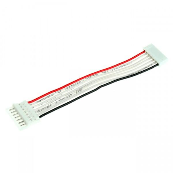 Kokam - Belt-CP 6S Adapter f. Ladegerät