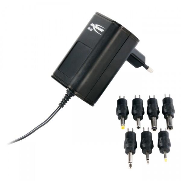 Ansmann APS 300 Stecker Netzgerät